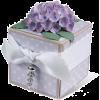 Favor Box - Предметы -