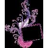 Floral - Ilustracije -