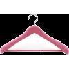 Hanger - Items -