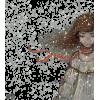Illustration - Illustrations -