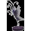 Jewelry Holder - Predmeti -