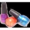 Nail polish - Maquilhagem -