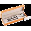Office Supplies - Objectos -