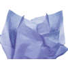 Paper - Items -
