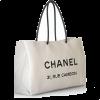 Paper Bag - Items -