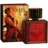 Parfume - Perfumes -