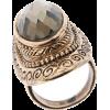 Ring - Ringe -