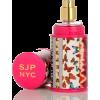 SJP - Perfumy -