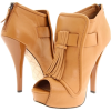 Shoes - Platforms -