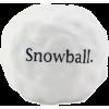 Snowball - Artikel -