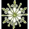 Snowflake - Illustrations -
