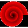 Spiral - Illustrations -