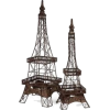 Statues - Items -