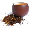 Tea - Bebidas -
