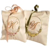 Bags - Items -
