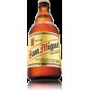 Beer - Bebidas -