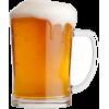 Beer - Beverage -