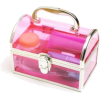Cosmetic bag - Other -
