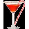 Party - Beverage -