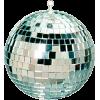 Disco - Items -