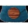 eco handbag - Hand bag -
