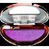 eye-shadow - Cosmetics -