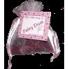 fairy dust - Articoli -