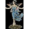 fairy statue - Articoli -