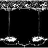 frame clip - Frames -