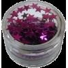 glitter - Cosmetics -