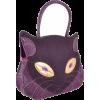 handbag - Carteras -