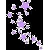 Stars - Ilustracije -