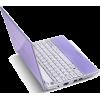 Laptop - Artikel -