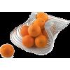 Oranges - Fruit -