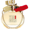 parf - Perfumes -