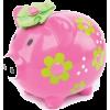 Pig - Items -