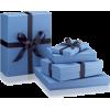 presents - Items -