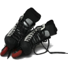 Rollers - Items -