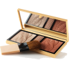 rumenilo - Cosmetics -