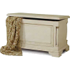sanduk - Furniture -