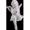 statue - Predmeti -