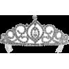 tiara - Jewelry -