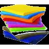 towels - Items -