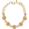 Necklace By Ralph Lauren - Necklaces -