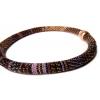 Necklace - Ogrlice - 57.00€