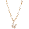 Necklace - ネックレス -
