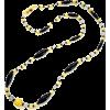 Necklace - 项链 -