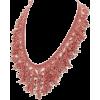 Necklace - Halsketten -
