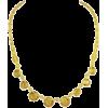 Necklace - Collane -