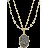 Necklace - Colares -
